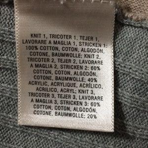 Anthropologie Sweaters - Anthropologie Sweater